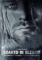 Soaked in Bleach(DVD)