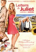 Letters to Juliet(DVD)