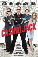 Casino Jack(DVD,Kevin Spacey)