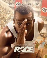 Race(DVD)