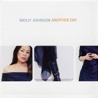 Another Day(CD)