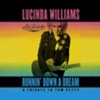 Runnin' Down A Dream(CD)