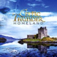 Homeland(CD)