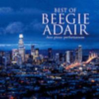 Best of Beegie Adair(CD)