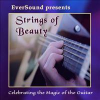 Strings of beauty(CD)