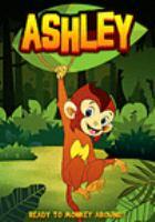 Ashley (DVD)