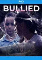 Bullied(Blu-ray)