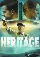 Heritage(DVD)