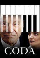 Coda(DVD)