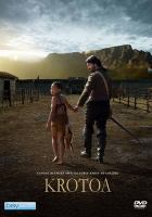 Krotoa(DVD)
