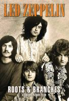Led Zeppelin(DVD)