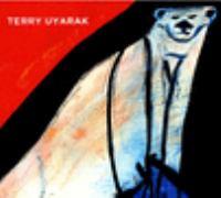 Nunarjua isulinginniani(CD)