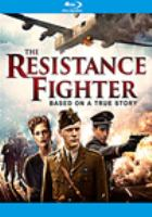 The resistance fighter(Blu-ray)