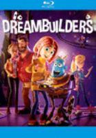 Dreambuilders(Blu-ray)