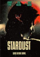 Stardust(DVD)