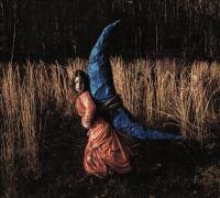 Mutual Horse(CD)