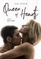 Queen of hearts(DVD)
