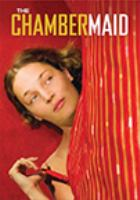 The chambermaid(DVD)
