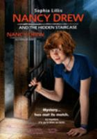 Nancy Drew and the Hidden Staircase (DVD)