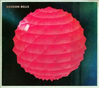 Broken Bells(CD)