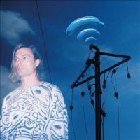 Banane Bleue(CD)