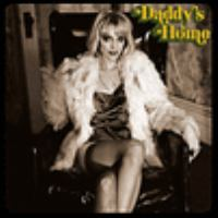 Daddy's Home(CD)