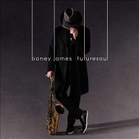 Futuresoul(CD)