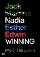 Winning(DVD)