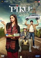 Piku(DVD)