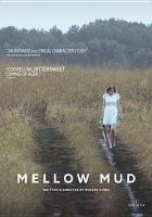 Mellow mud(DVD)