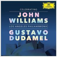 Celebrating John Williams
