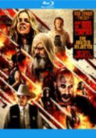 Rob Zombie Trilogy