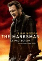 SUPERLOAN DVD: THE MARKSMAN