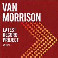 LATEST RECORD PROJECT VOLUME I