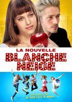 La nouvelle Blanche-Neige