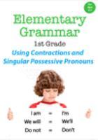 Elementary Grammar