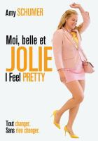 Superloan DVD : I Feel Pretty