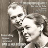 Celebrating the Music and Lyrics of Dave & Iola Brubeck