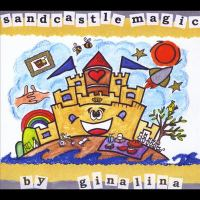Sandcastle Magic