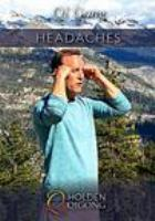 Qi Gong for Headaches