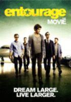 Entourage, the Movie
