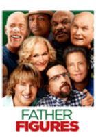 Superloan DVD : Father Figures
