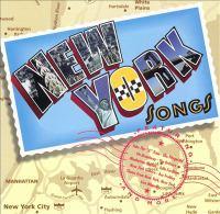 New York Songs