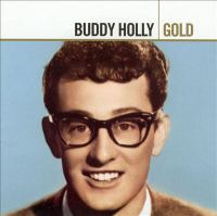 Buddy Holly Gold