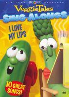 VeggieTales Sing Alongs