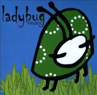 Ladybug Music