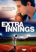 EXTRA INNINGS (DVD)