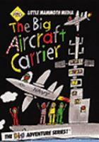 BIG AIRCRAFT CARRIER (DVD)