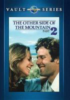 THE OTHER SIDE OF THE MOUNTAIN PART II (DVD)