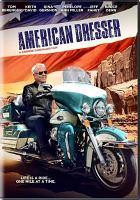 AMERICAN DRESSER (DVD)